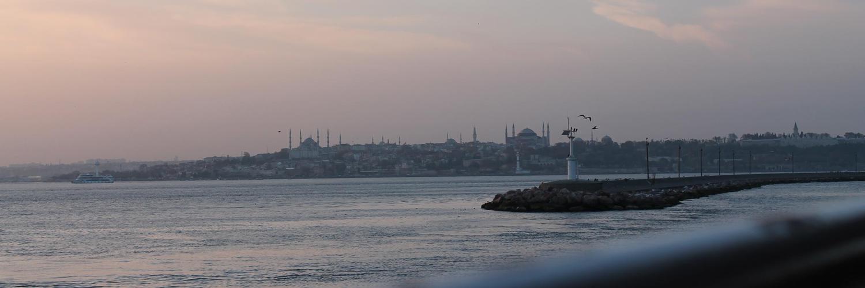 MGT (@MehmetGokseel) on Twitter banner 2012-01-15 19:40:59