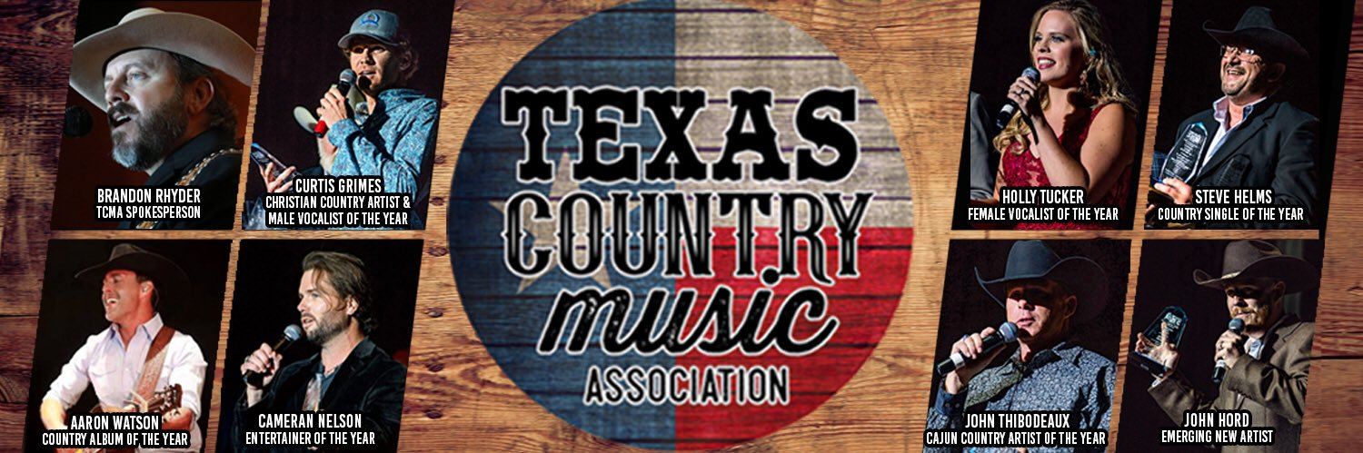 Really looking forward to this free event on Texas Country Music Weekend in the Stockyards! Great live music coming… twitter.com/i/web/status/1…