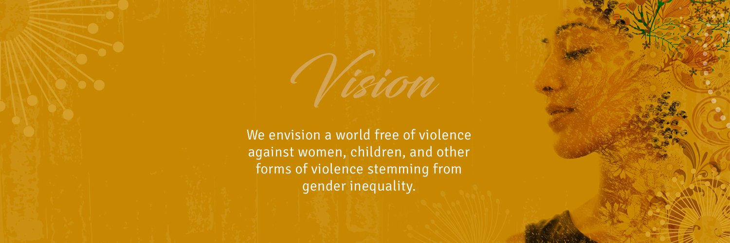 Join us today from 9:30am-11am EST and 3:30pm-5pm SAST for a webinar on advancing research on violence against wome… https://t.co/2hmJiqnZ6Z