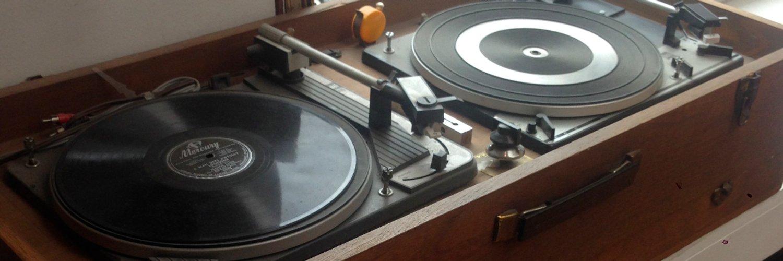 Vinyl Store Toronto, Canada, London UK Jazz Rare Grooves Brazil Rock (607a Queen W./652 Queen W./324 Hackney Rd) Serving Vinyl Since 1998 cosmosrecords.ca