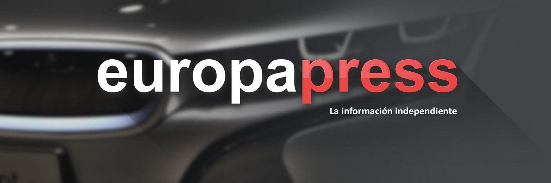 "EP Motor on Twitter: "". @chevroletespana lanzará en otoño el nuevo Corvette Stingray http://t.co/b7FVGKBL9K #Motor #Coches http://t.co/zCZ8BSmRrN"""