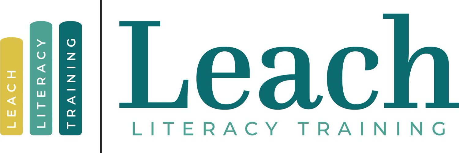 Leach Literacy Training staff developers are passionate about helping teachers implement Balanced Literacy best practices.