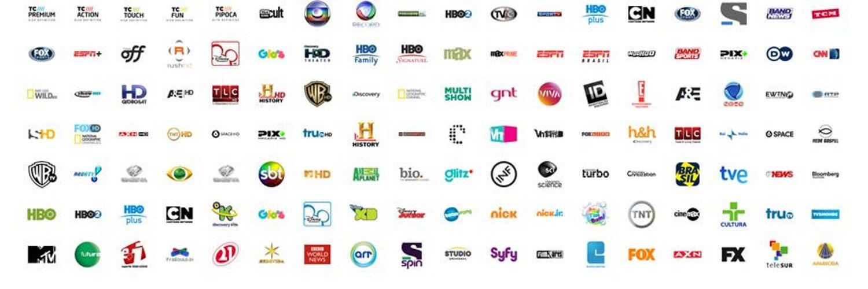 Meu guia tv
