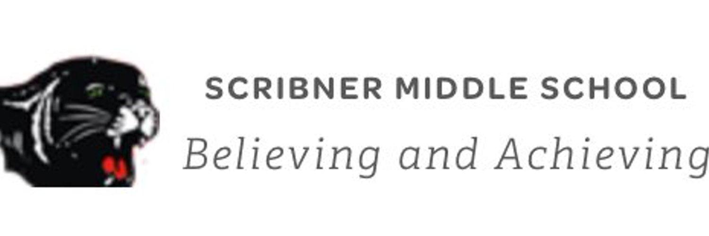 AP Scribner MS, ESL, Christ follower, CARDS fan.