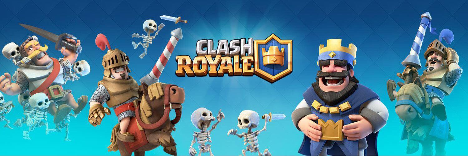 Clash royale hack cheat generator will add free gems in your cr