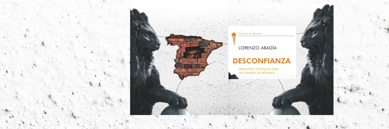 La mejor garantía de ir a elecciones es plantear otro gobierno de coalición. Si Podemos no cambia de estrategia, que lo hará, votaremos de nuevo. elconfidencial.com/espana/2019-08…