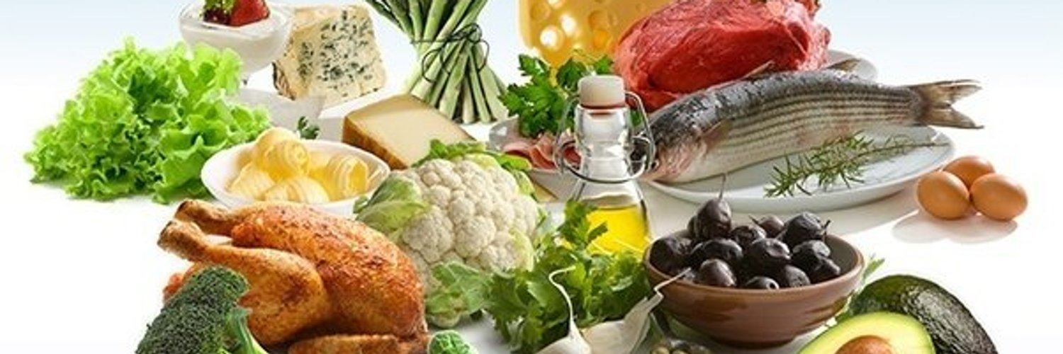 foods for energy Welcome to goo.gl/7A3xQy ✍️💐🌽🥦🥬🍅🍤🍝✍️💐