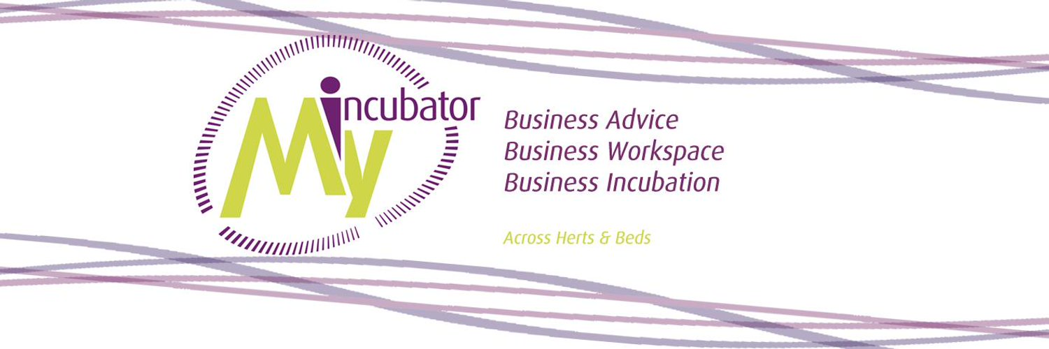 Offices and Workshops for Start-ups and Growing Businesses Available in Watford, Potters Bar and Stevenage! wenta.co.uk/current-availa… pic.twitter.com/UKPD5WY22z
