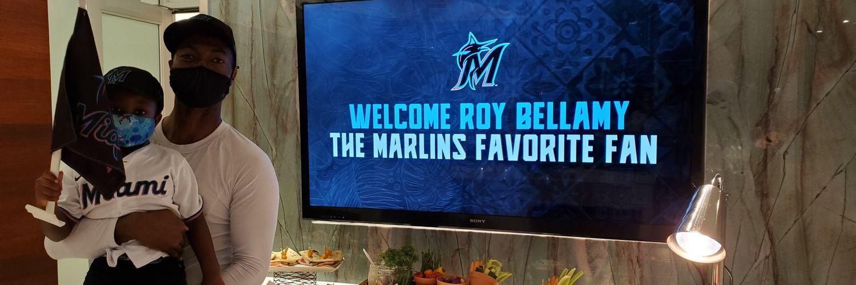 Roy Bellamy (@roybelly) on Twitter banner 2009-06-15 19:24:17