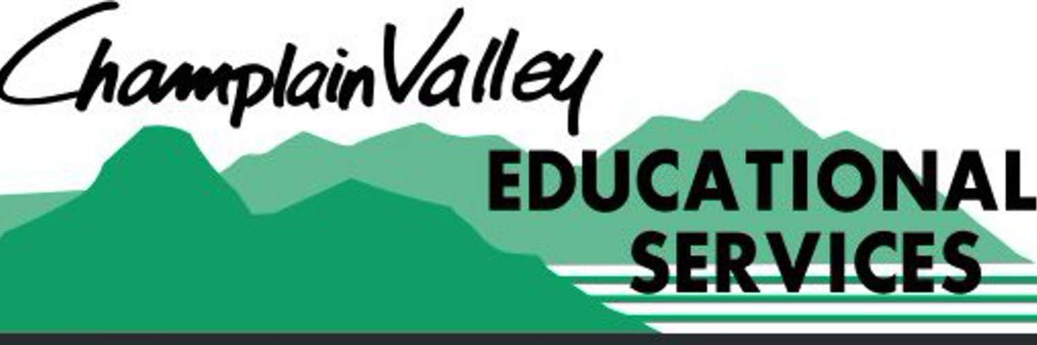 Assistant Superintendent of Management Services at Champlain Valley Educational Services (CEWW BOCES)