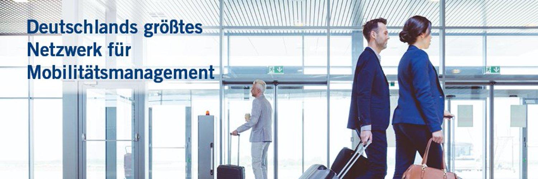 Verband Deutsches Reisemanagement