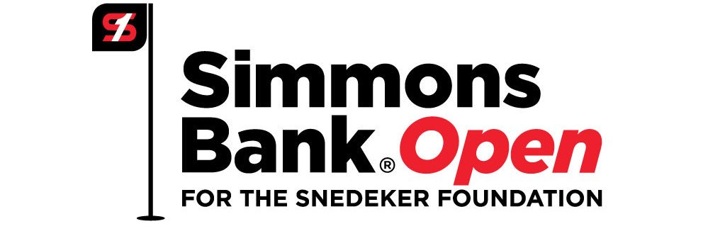 DRUMROLL, PLEASE... 🥁 Announcing our official Title Sponsor, @simmonsbank!!!! We are so excited for all that's to c… https://t.co/BfDONvdhHG
