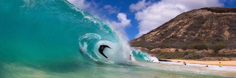@MarkRey92717108 Not Hawaiian. From Hawaii, for Hawai`i, but not Hawaiian.