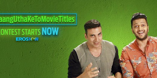 how to download videos from erosnow com