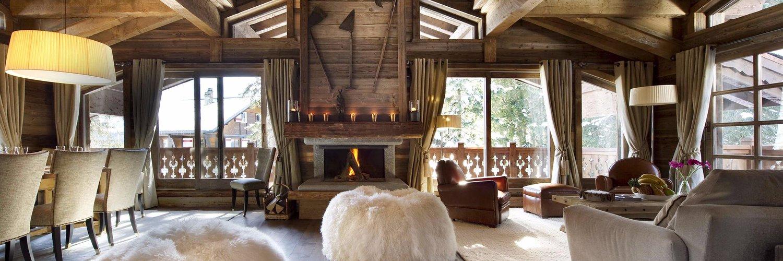 mon chalet design on twitter banquette vieux bois et velours gris moissonnier meubledepoque. Black Bedroom Furniture Sets. Home Design Ideas