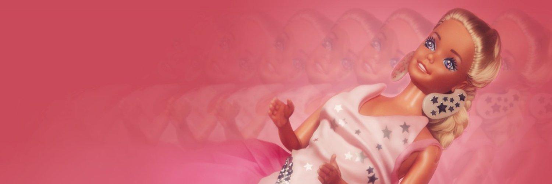 pop artist & dream girl 🌙 they/she ko-fi.com/elicia