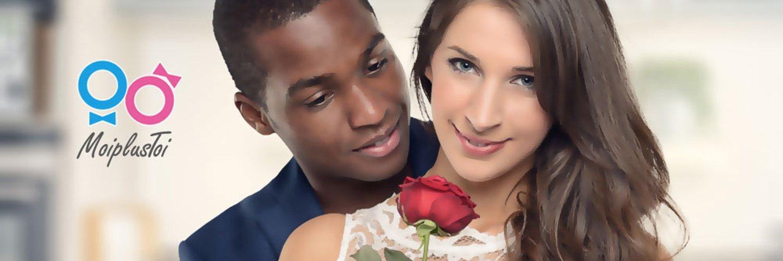°Site de rencontre exclusivement réservé aux personnes chrétiennes ❤ °Trouver un partenaire de vie pour bâtir avec le Seigneur🙏