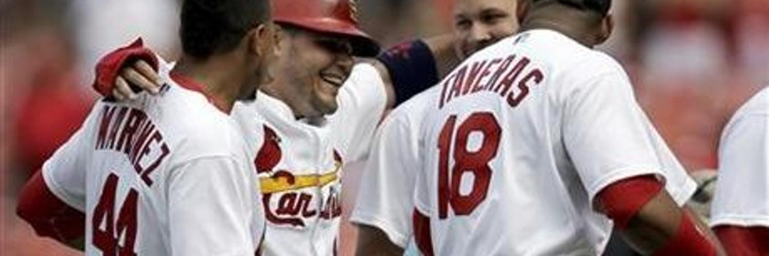 CARLOS MARTINEZ: of St.Louis Cardinals follow my instagram tsunamy0327. Follow: @tsunami_waves
