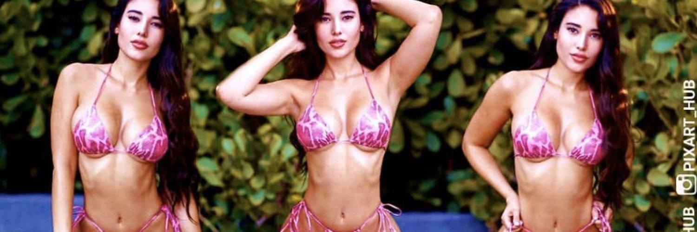 Angie Varona™ (@AngieVarona) on Twitter banner 2012-02-01 06:00:49