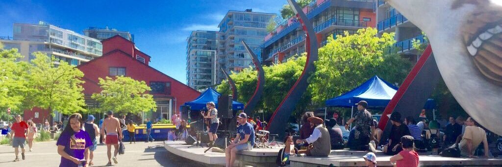 READ THIS: I've been fighting for urban places that are good for families since LONG before I myself became a paren… https://t.co/q69FjO7yak