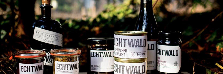 Echtwald Stiftung