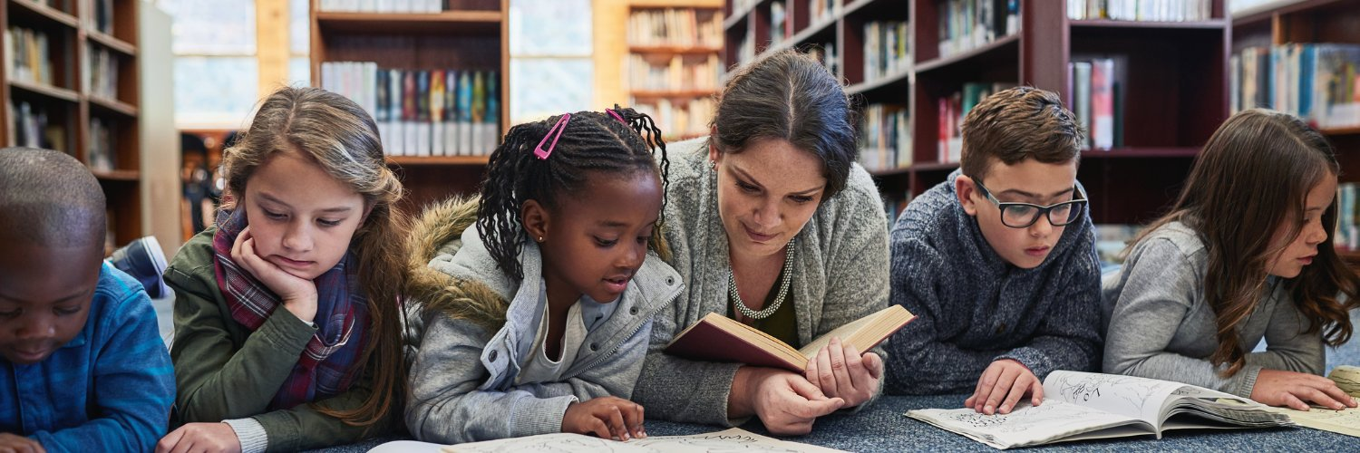 The Reading League is a not-for-profit organization that supports educators as they bring the Science of Reading to classrooms.