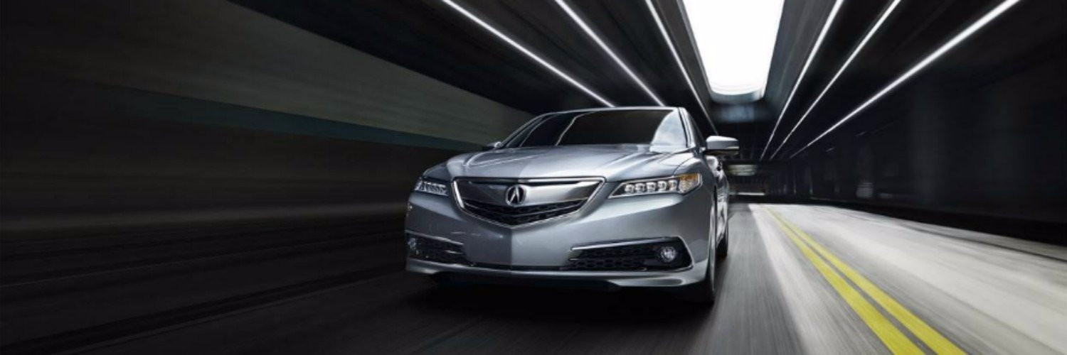 Did you know? All #Acura models allow you to make and receive phone calls by voice once you've paired a compatible phone with the car. Check out these voice command tips for the ILX. #WalkerAcura #NOLA #LouisianaAcuraDealer youtu.be/VZpMBgBAIVE