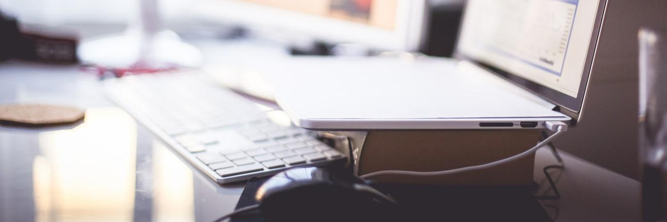 3 conseils pour booster les conversions #mobiles ▶️Prendre de la vitesse en optimisant le temps de chargement ▶️Rep… https://t.co/TAvy4fo4gL