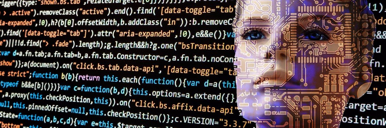 Everything about #MachineLearning, #DeepLearning #AI #Bigdata #Analytics #DataMining, #DataScience