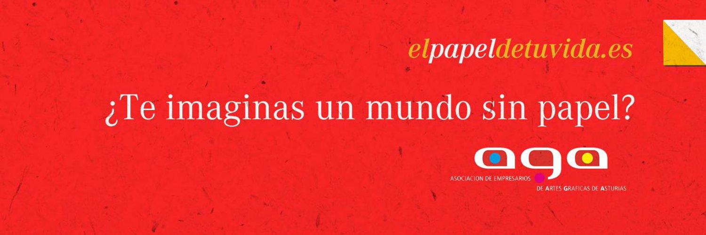 El papel de tu vida (@elpapeldetuvida) | Twitter