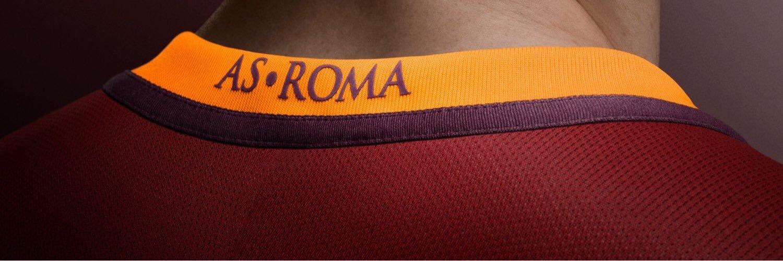 Τα αποτελέσματα της ψηφοφορίας για τον καλύτερο παίκτη του αγώνα #RomaSassuolo asroma.com/en/news/2017/3…