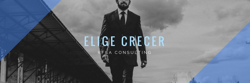 RF&A Consulting