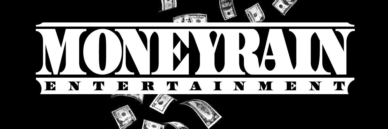 moneyraign
