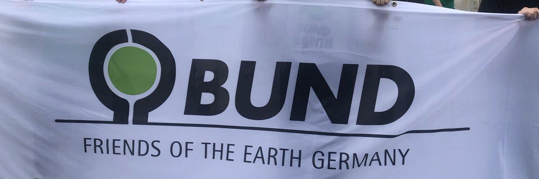 BUNDjugend Hamburg