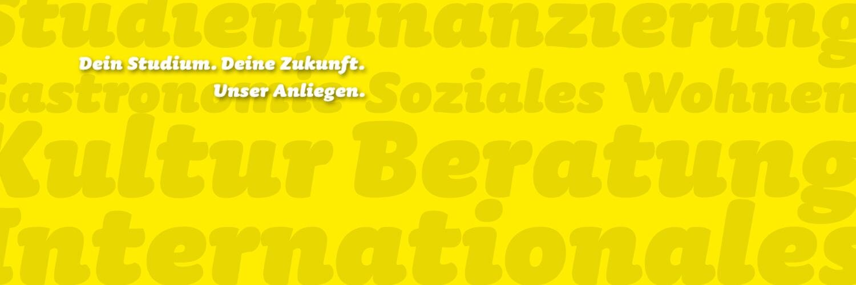 Studierendenwerk Karlsruhe