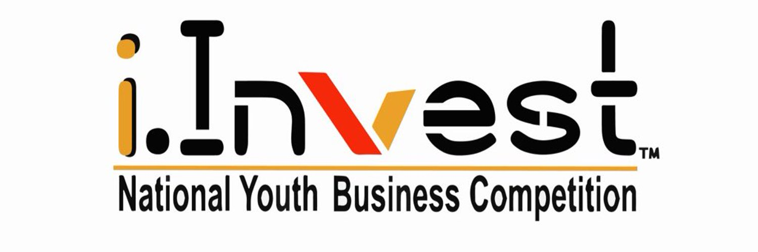 Nat'l Youth #Business Competition for serious #entrepreneurs 13 - 19 yrs old w/a demonstrable product/service. Application submission March-May. #LifeSkillsFdn