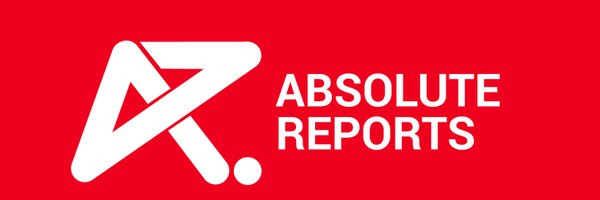 Absolute Reports® Profile Banner