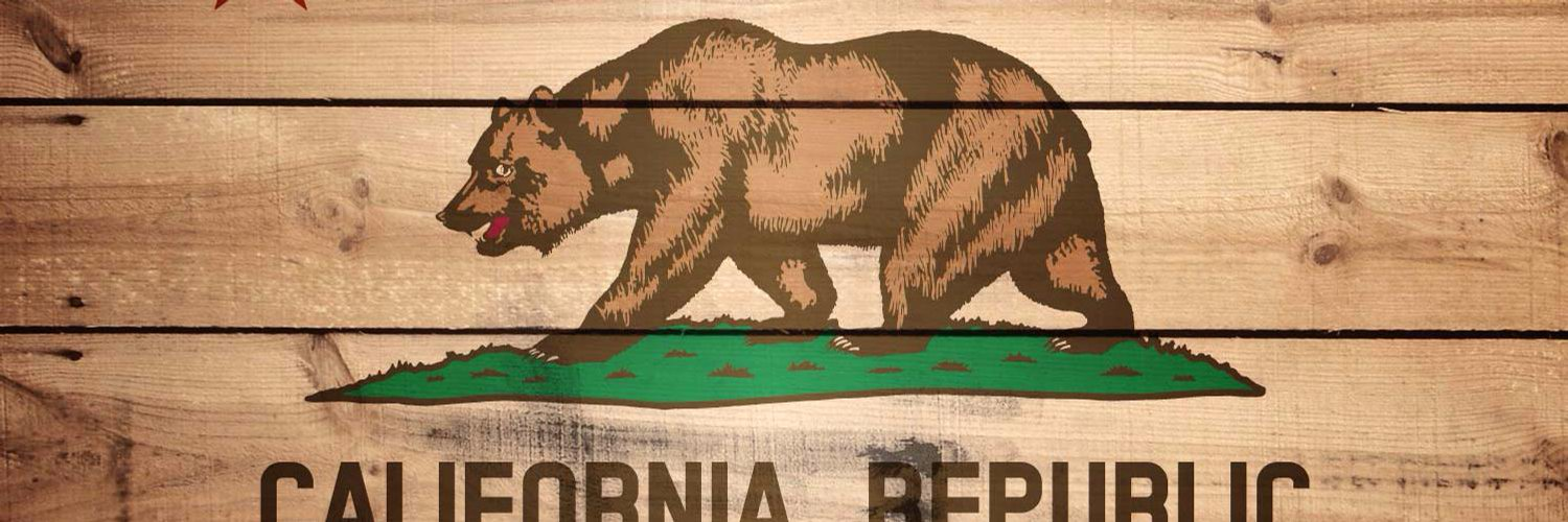 @forbestate, Former @NRCC Policy, House Staffer, @CA Transplant, @Cal Bear, @Dodgers. Opinions are my own