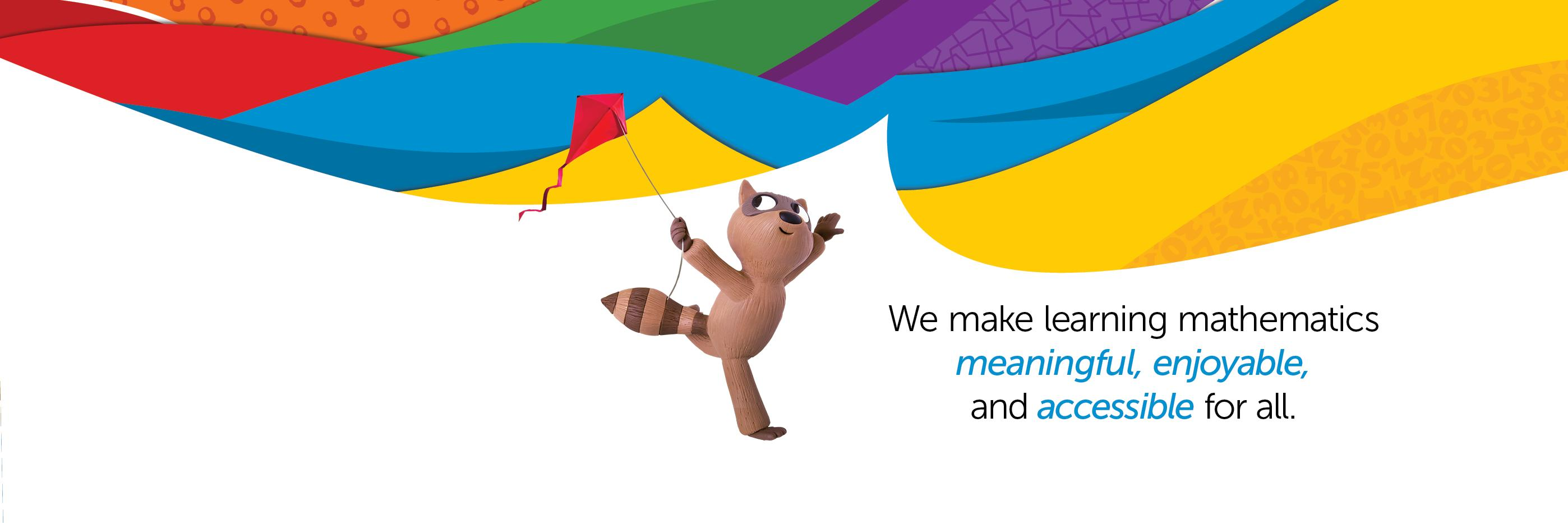 We're all in this together! ORIGO is proud to supply free mathematics activities to support learning from home. O… https://t.co/xfjVpWEN5g