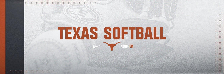 Head Coach of the University of Texas softball team. #HookEm🤘