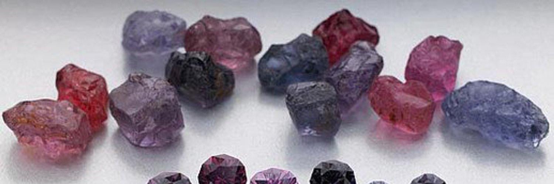 шпинель камень свойства знак зодиака фото кто отрицает существование