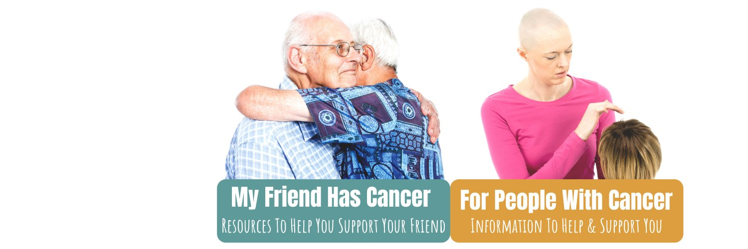 Thoughtful #cancergifts providing comfort, support & #cancerinspiration to people affected by #cancer. #cancersucks [@] cancercareparcel.co.uk