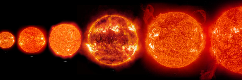 входит нижнеингашский звезды гиганты и сверхгиганты картинки лепнина