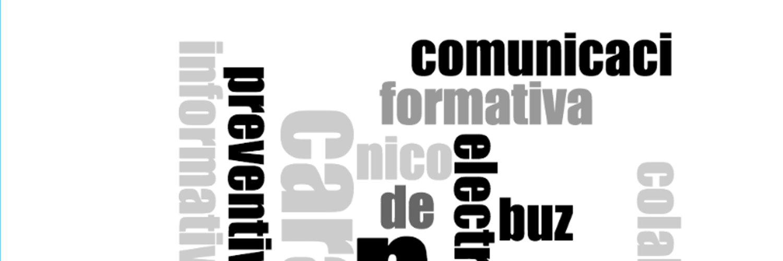 """Mónica Abendaño on Twitter: """"Hoy a las 11:00 rueda de prensa: resultados de evaluación, acreditación y categorización de universidad en #Ecuador https://t.co/MLmDxQUT9e"""""""