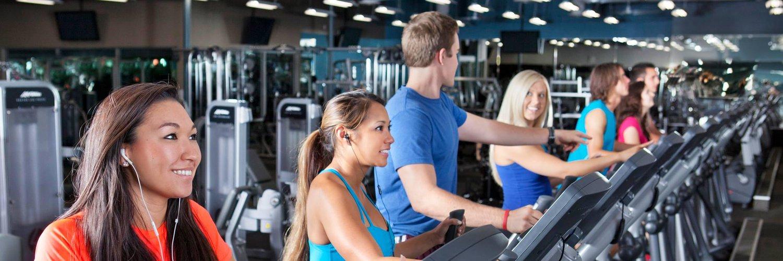 Fitness 19 livermore deals