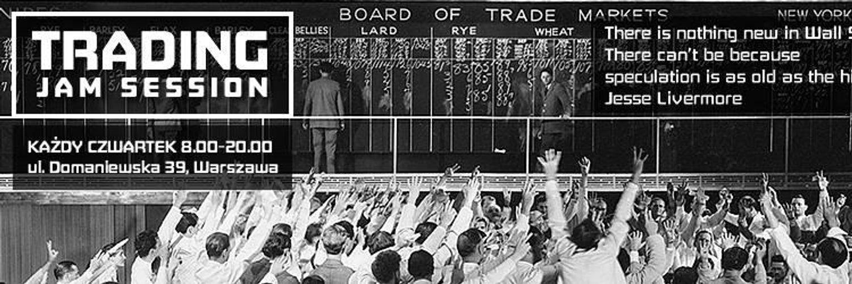 Jam trading forex indonesia