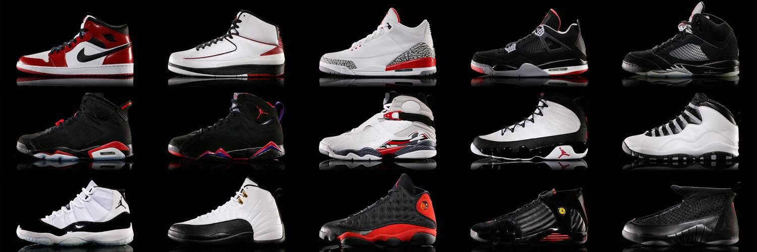 """J23 iPhone App on Twitter: """"Carmine 6 release gonna be like this or nah? http://t.co/zxPu419yyp"""""""
