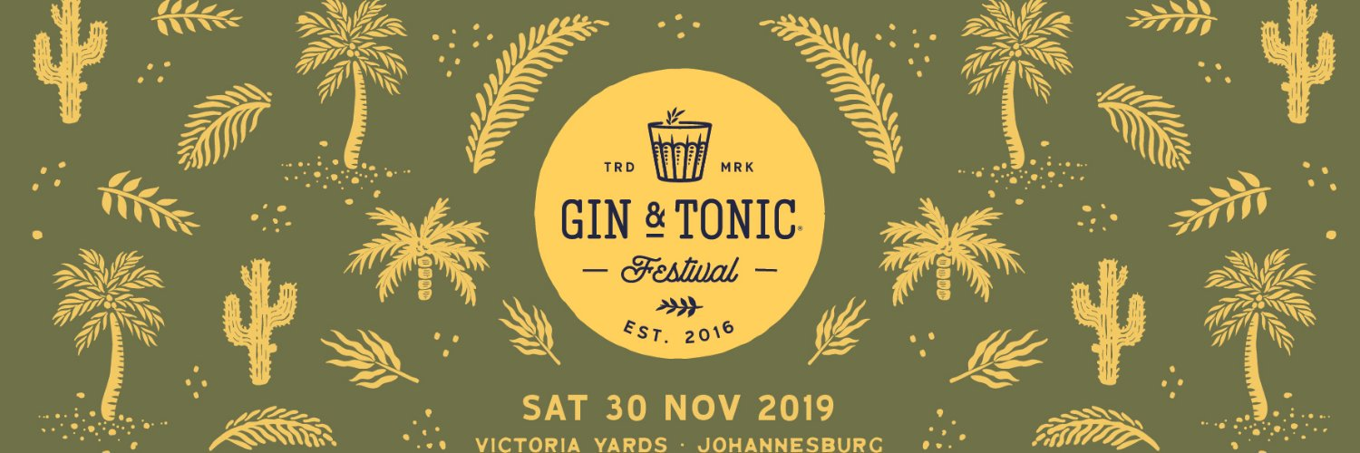 1500x500 - What you need to know about the Gin and Tonic Festival in Johannesburg