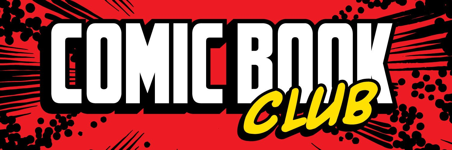 Two hours to go! Just us live and online and also free! twitter.com/comicbooklive/…