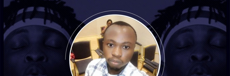 Business Analyst | Frontend Web Developer | An introvert | An Advocate of a Brighter Future - A Better World